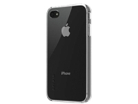 Belkin Shield Micra - case for cell phone