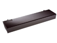 Dell Primary Battery - notebook battery - Li-Ion - 56 Wh