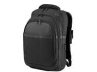HP Business Nylon Backpack notebook carrying case