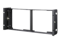 Sony MB-531 - monitor mounting kit - 19""