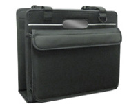 Panasonic TBC31CASE-P InfoCase Sling 31 notebook carrying case