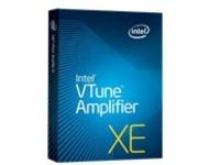 Intel VTune Amplifier XE for Linux - Support Service Renewal (1 year) - 1 named user