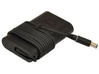 Dell - power adapter - 65 Watt