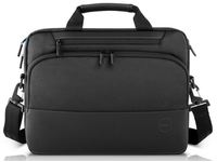 Dell Pro Briefcase 14 notebook carrying case