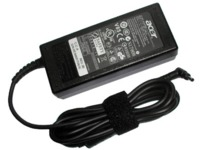 Acer - power adapter - 45 Watt