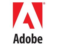 Image of Adobe Acrobat Pro 2017 - license - 1 user