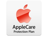 AppleCare+ - extended service agreement - 2 years - carry-in