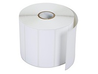 Brother RDS04U1 - labels - 12 roll(s) - Roll (7.62 cm)