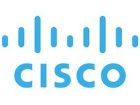 Cisco - footstand