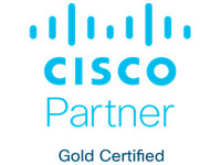 Cisco upgrade license