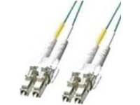 Lenovo network cable - 5 m