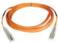 Lenovo network cable - 15 m