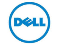 Dell AE415 - speakers - for PC