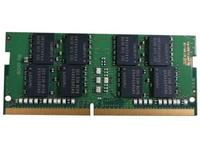 Dell - DDR4 - module - 8 GB - SO-DIMM 260-pin - 2133 MHz / PC4-17000 - unbuffered