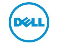 Dell WM326 - mouse - black