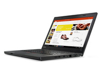 ThinkPad L470, 14in Intel Core i5-6300U Win10 Pro - 8GB - 256GB SSD PCIe - 3 Years UK