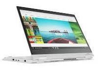 Image of ThinkPad Yoga 370