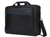 Dell Professional Briefcase 14 notebook carrying case