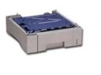 Epson media tray / feeder - 50 sheets