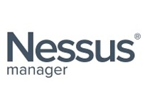 Image of Nessus Manager - On-Premise subscription license ( 1 year )