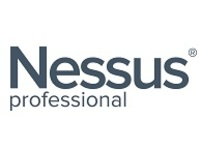 Image of Nessus Professional - On-Premise subscription license (1 year) - 1 scanner
