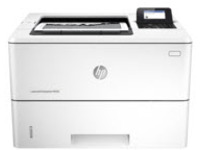 Image of HP LaserJet Enterprise M506dn - printer - color