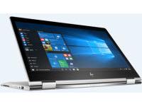 HP EliteBook x360 1030 G2 Image