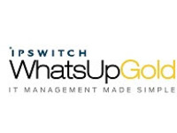 WhatsUp Gold Standard - license + 1 Year Service Agreement - 100 devices