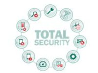 Kaspersky Total Security for Business - subscription license (3 years) - 1 node