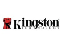 Kingston - DDR4 - 8 GB - SO-DIMM 260-pin - 2400 MHz / PC4-19200 - 1.2 V - unbuffered - non-ECC