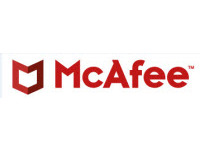 McAfee AntiVirus - Box pack (1 year) - 1 PC - Win - English - United States