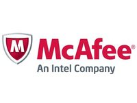 Image of McAfee Internet Security 2016 - box pack ( 1 year )