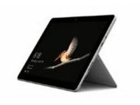 "Image of Microsoft Surface Go - Tablet - Pentium Gold 4415Y / 1.6 GHz - Win 10 Pro - 4 GB RAM - 64 GB eMMC - 10"" touchscreen..."