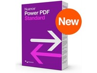 Power PDF Standard Image
