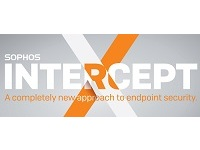 Image of Central Endpoint Intercept - 1-9 USERS - 12 MOS