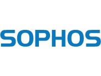 Sophos SafeGuard Disk Encryption Advanced - subscription license (3 years) - 1 client