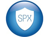 ShadowProtect SPX Virtual Server - license + 1 Year Maintenance - 1 virtual machine