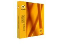 Image of Symantec Endpoint Protection ( v. 12.1 ) - complete package