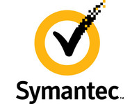 Symantec Data Loss Prevention Discover Suite - license - 1 managed user