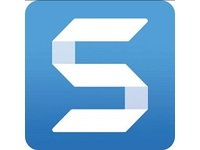 SnagIt 2018 - License - 1 user - commercial - ESD - Win, Mac