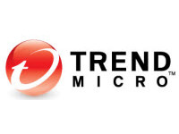 Trend Micro Deep Security Enterprise - license - 1 server (VM)