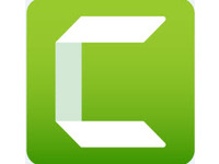 Camtasia - (v. 9) - license - 1 user - ESD - Win, Mac