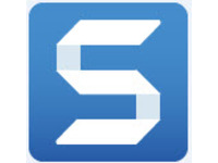 Image of SnagIt - ( v. 13/4 ) - license - 1 user - commercial - ESD - Win, Mac