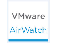 Airwatch Green Management Suite Shared Cloud | Product