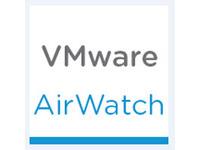 AirWatch Green Suite Image