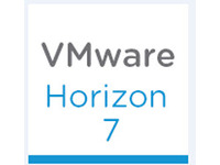 Image of VMware Horizon Standard Edition (v. 7) - license - 10 concurrent users