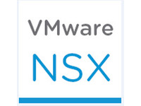Image of VMware NSX for vSphere - license