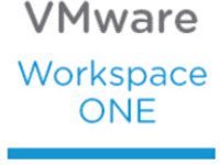 Image of VMware Workspace ONE Enterprise - License - 100 user - Win, Mac, Android, iOS, Chrome OS