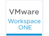 Image of VMware Workspace ONE Standard (Shared Cloud) - Subscription license ( 2 years ) + 2 Years VMware SaaS Production Supp…