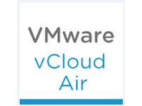 vCloud Air Image